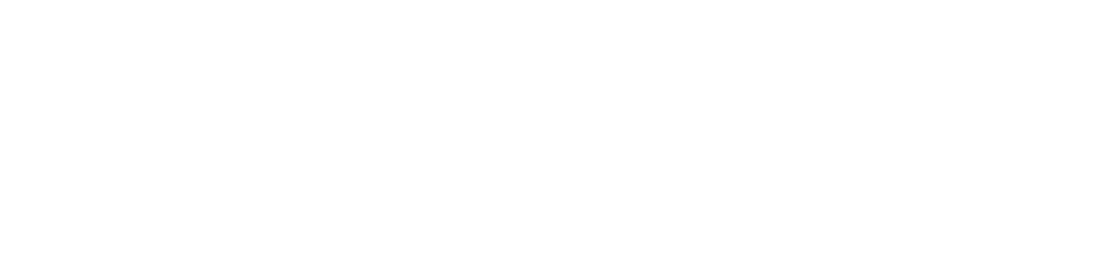 The iQ Group Global Logo